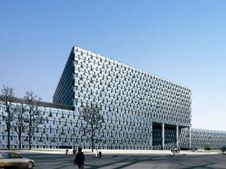 南京市鼓楼医院