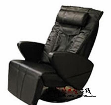 欧姆龙 按摩椅