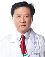 苏州同济医院-周林