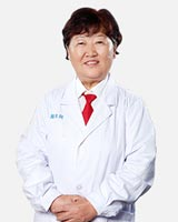 苏州同济医院-刘海霞