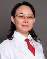 苏州同济医院-杜万鑫