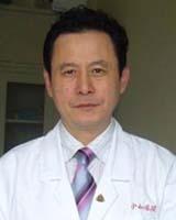 【王群】_上海中山医院胸外科主任医师