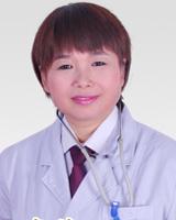 西京医院张辉医生_