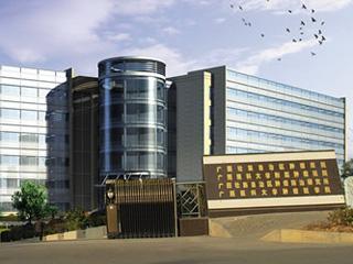广西医科大学附属肿瘤医院