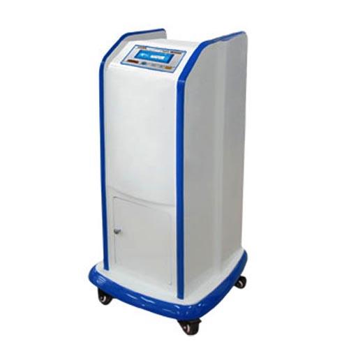 LHD系列酸性氧化电位水生成机