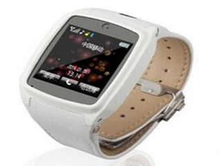金诺 智能手表