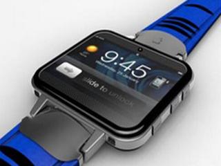 苹果 iWatch智能手表