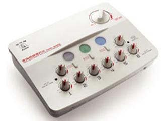 TENS-300型家用低频理疗仪