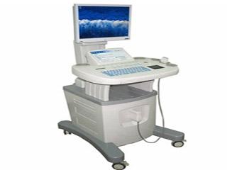 超声骨质分析仪