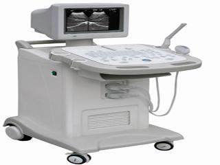 B型超声诊断仪