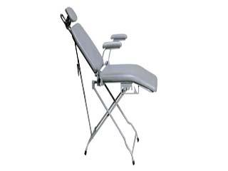 CS32系列简易牙科椅