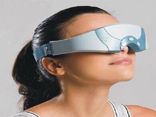 近视治疗保健仪
