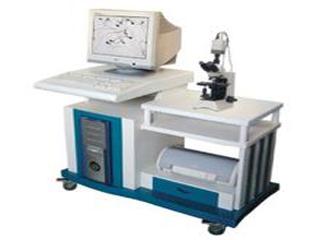 华行 精子质量分析仪