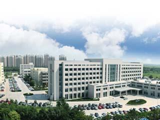 天津海河医院
