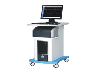 单道胎儿心电图机