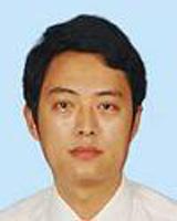 【王刚】_上海瑞金医院神经内科