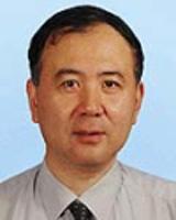 上海瑞金医院妇产科_王学锋-上海瑞金医院血液科主任医师-家庭医生在线