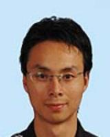 上海瑞金医院妇产科_冯波-上海瑞金医院普外科副主任医师-家庭医生在线