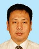 上海瑞金医院妇产科_李庆云-上海瑞金医院呼吸科主任医师-家庭医生在线