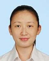 上海瑞金医院妇产科_【蔡蕾】_上海瑞金医院妇产科副主任医师_家庭医生在线_家庭