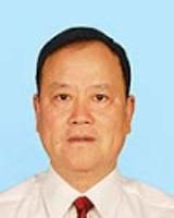 上海瑞金医院妇产科_朱钟治-上海瑞金医院妇产科主任医师-家庭医生在线