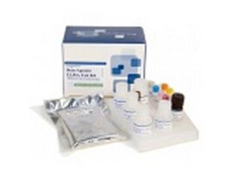 抗肝肾微粒体(LKM-1)抗体检测试剂盒(酶联免疫法)