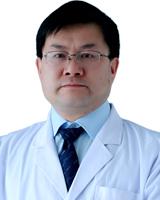 苏州东吴中西医结合医院-罗会治