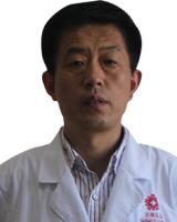 苏州东吴中西医结合医院-赵西利