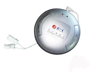 低频电子脉冲睡眠仪(商品名:电子睡眠仪)