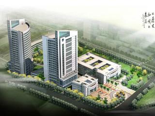 成都市第五人民医院