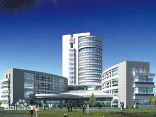 解放军452医院