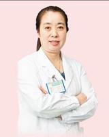 云南仁爱医院-吕红