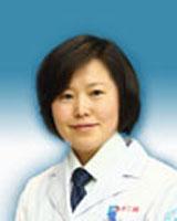 畸胎瘤为什么会复发_畸胎瘤多为实性成分_家庭医生在线