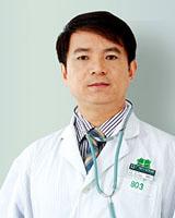 广州长安医院-成鸣