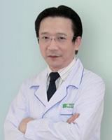 广州长安医院-黄觉湘