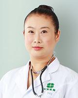 广州长安医院-刘娟