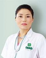 广州长安医院-曾秋红