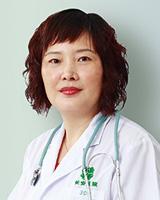 广州长安医院-汪生龙