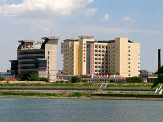 宁河县医院