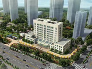 天津市北辰区妇女儿童保健中心