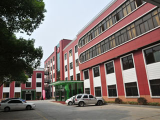 江阴市妇幼保健院