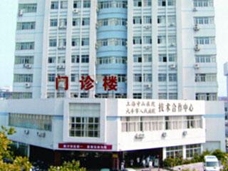 大丰市人民医院