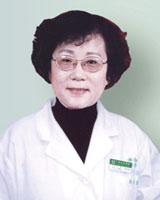 广州长安医院-范彬