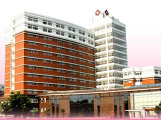 嘉兴市妇幼保健院