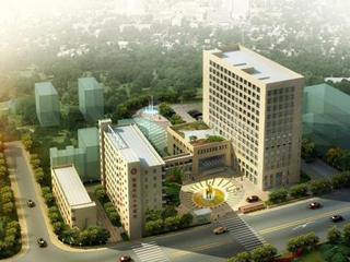 慈溪市第六人民医院