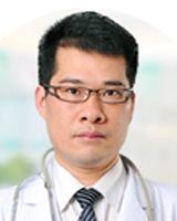 杭州医博肛泰医院-王俊颖