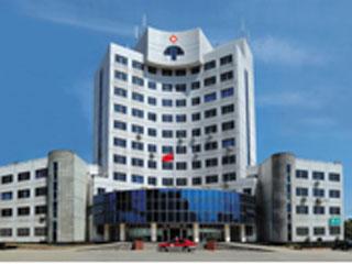 皖南医学院第二附属医院