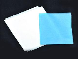 一次性使用产科敷料包