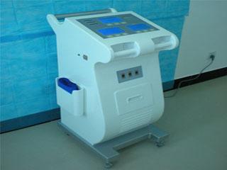 低频脉冲综合治疗仪(商品名:产后康复盆腔炎综合治疗仪)