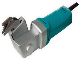 电动石膏切割器